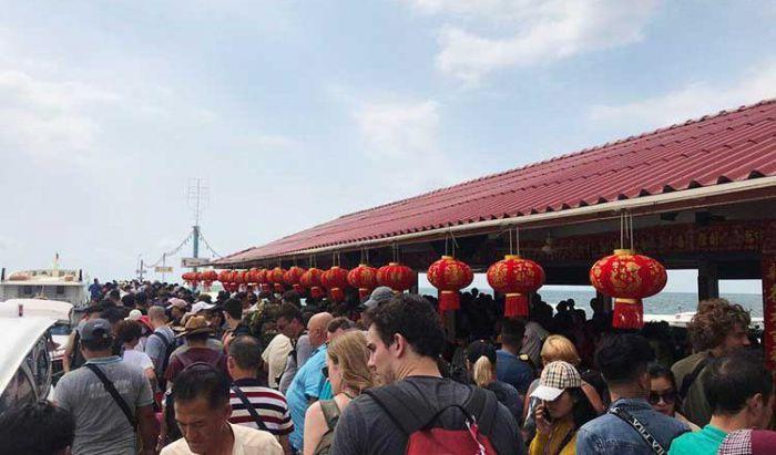 旧 期間 中国 正月