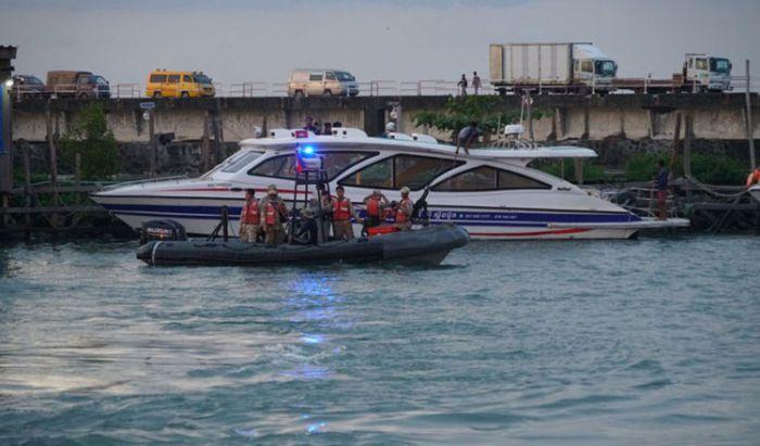 ロン島で死亡の英女性、死因は溺死