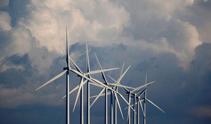 カンボジア初の風力発電施設、カンポット州で建設か