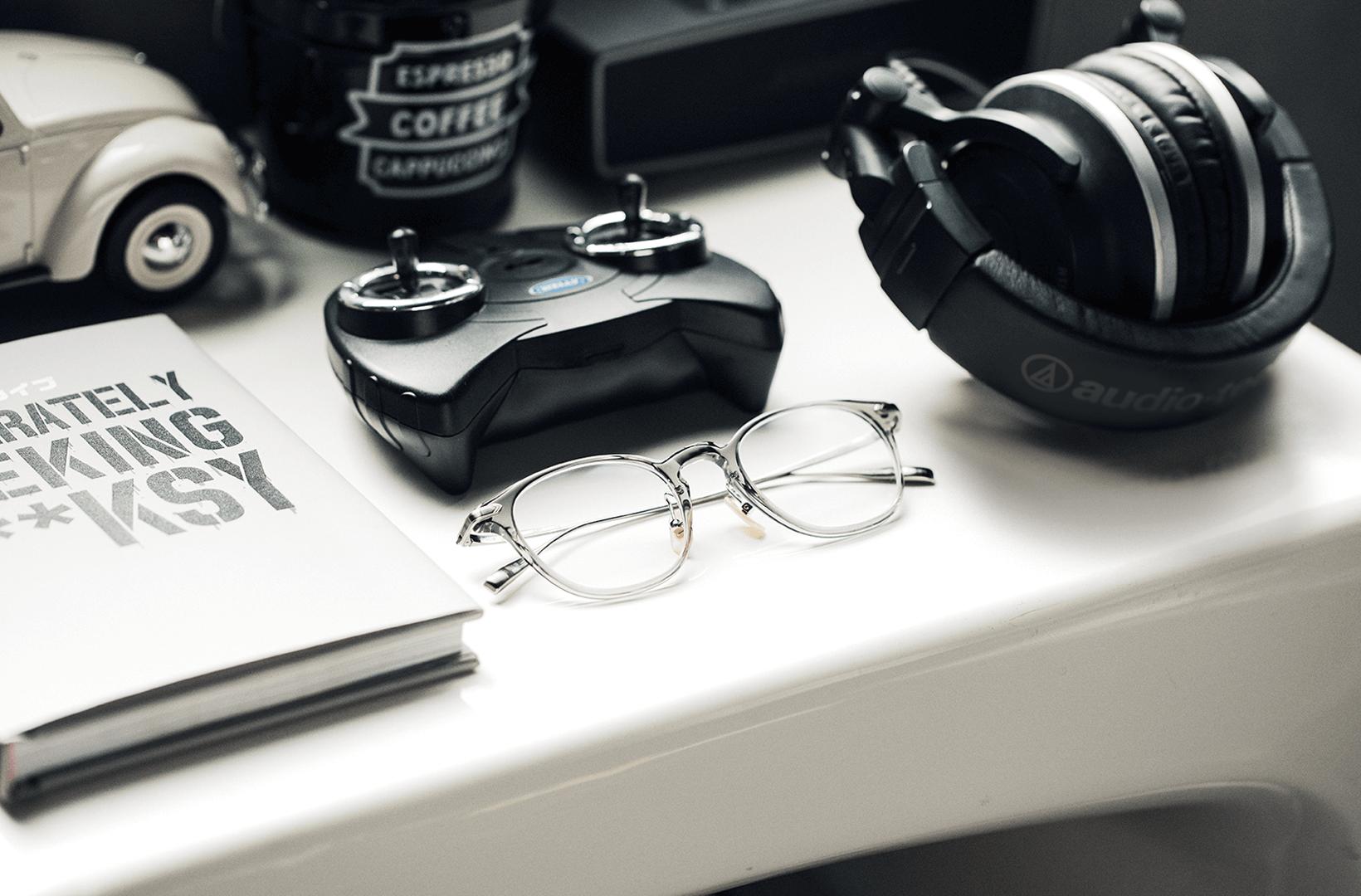 プノンペンに日系眼鏡店「パリミキ・メガネ」がオープン