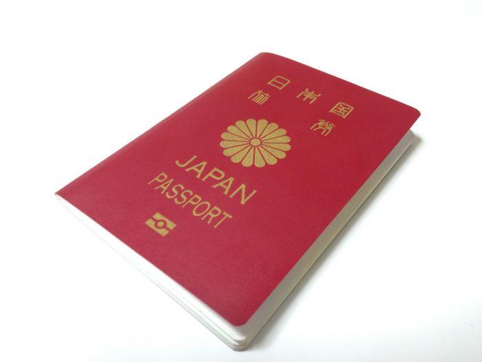 カンボジア入国にはビザ取得が必須!どのビザを取るのが正解?