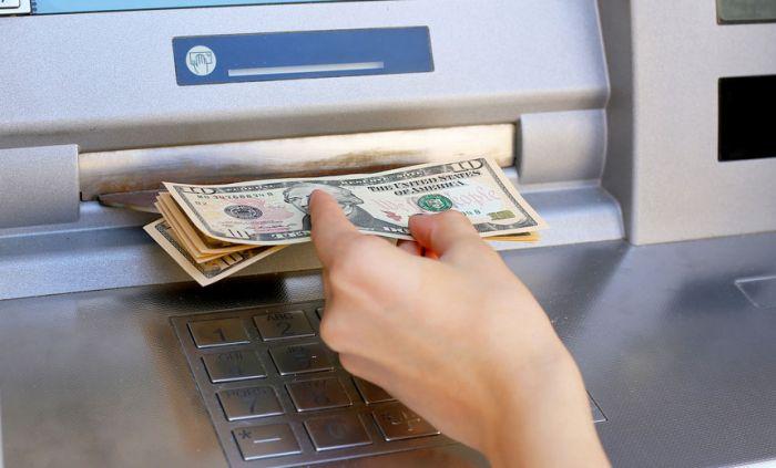 カンボジアで銀行開設するにはどうするの!?  金利や利息についても解説