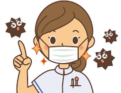 意外と知らない風邪予防の豆知識