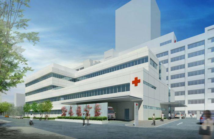 プノンペンの病院6選|日本人医師常駐や日曜診療の病院まで