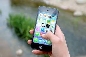 カンボジアSIM |Smart・Cellcardのお得な利用方法