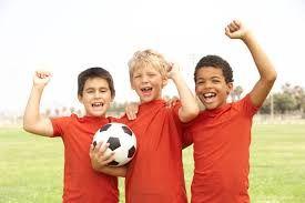プノンペンで習い事がしたい方へ|サッカー・音楽教室・水泳教室などを紹介