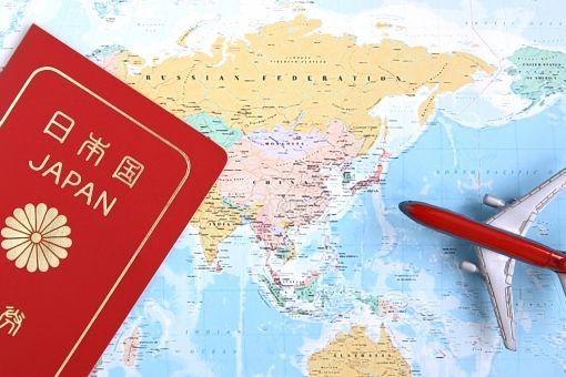 カンボジアでビザを取得するには?大使館やネットでの手続き方法を紹介