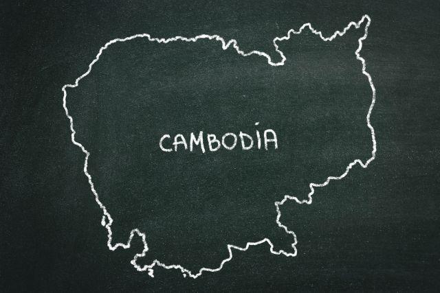 カンボジアの治安は悪い? 最新治安情報や注意しておきたいことを紹介【2018年】