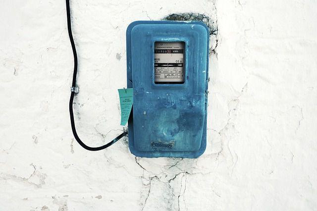 カンボジアの公共料金はいくら? 生活に欠かせない電気、水道、ガス事情を紹介