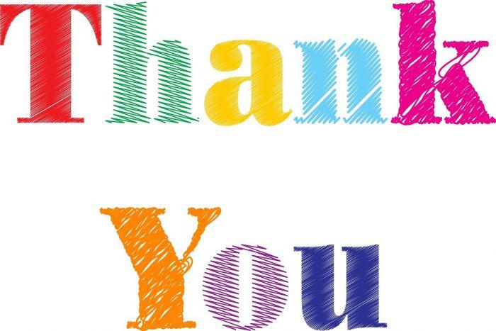 カンボジア語で「ありがとうございます」は何ていうの??【動画付き】