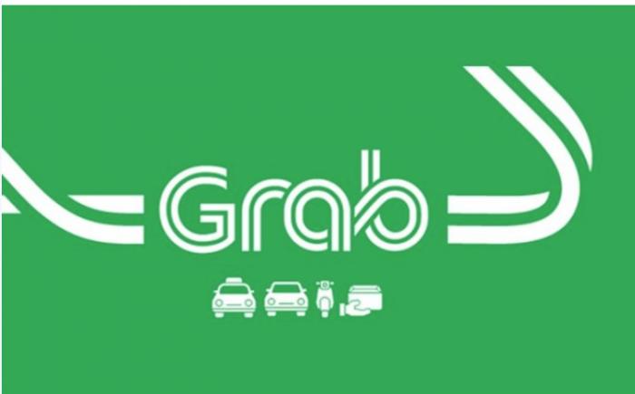 カンボジアでGrab(グラブ)の使い方|料金が一律で利用者も安心
