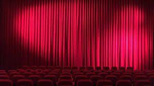 カンボジアを題材にした映画6選|プノンペンで最新映画を見れる映画館も併せて紹介