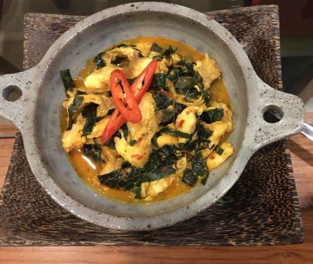 カンボジアの現地料理って美味しいの? 日本人向けの料理から虫料理まで紹介