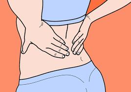 カンボジアで腰痛・肩こりに? 治療方法や予防方法を現役医師が解説