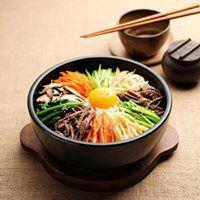 プノンペンで韓国料理を食べるならココ! 有名店から北朝鮮レストランまで