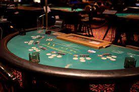 プノンペンのカジノ「ナガワールド」を解説! ホテル内の施設まで