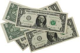カンボジアの物価は高い? 食べ物や宿泊費、通信費まで解説