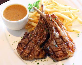 プノンペンで絶品ステーキを食べるならココ!高級店からリーズナブルなお店まで