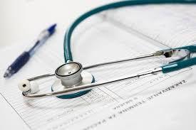 カンボジアでの新生活、医療環境はどうなの??〜日本人医師が解説〜