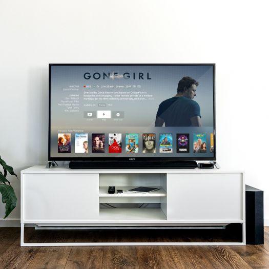 カンボジアで日本のテレビを見たい方にはMysling TV【プノンペン在住者必見】