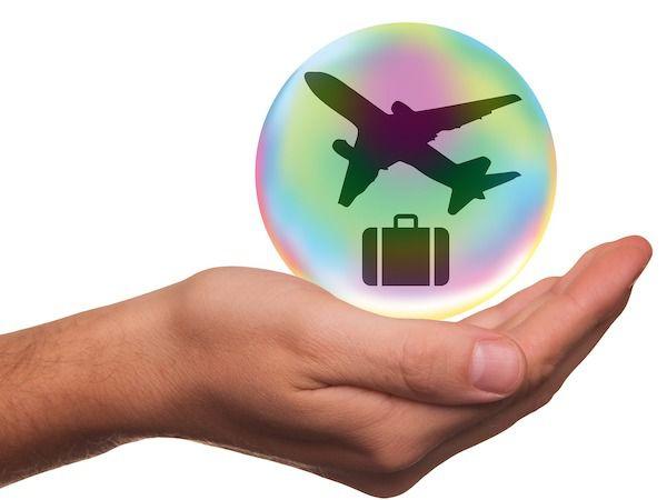 意外と知らないカンボジアでのクレジットカード付帯の海外旅行保険の選び方・使い方