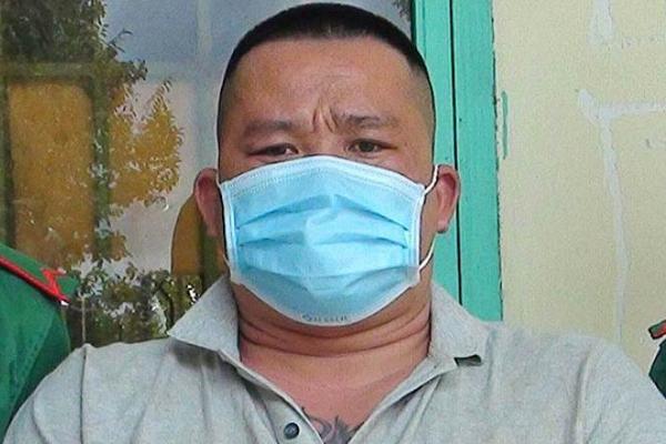韓国人をカンボジアに不法入国させようとした疑い、ベトナム人逮捕