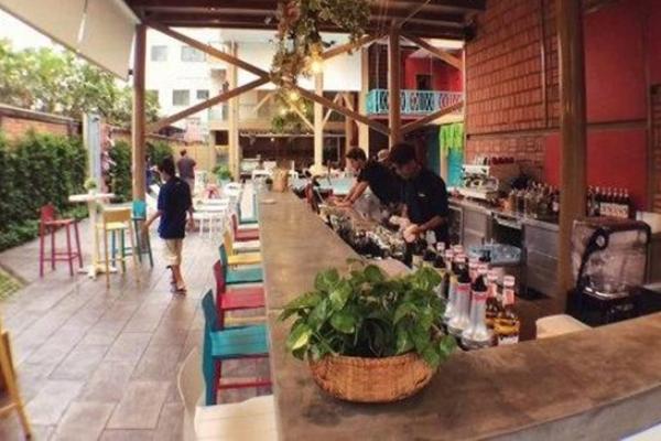 カンボジア、国内観光促進に向けた取り組みへ
