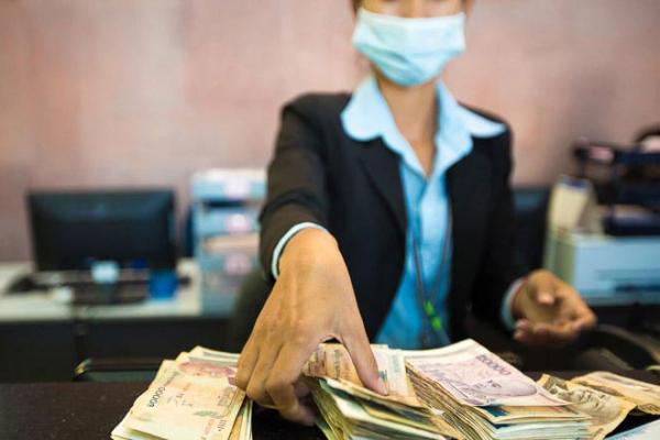 三菱UFJ系、カンボジアで商業銀行の認可取得