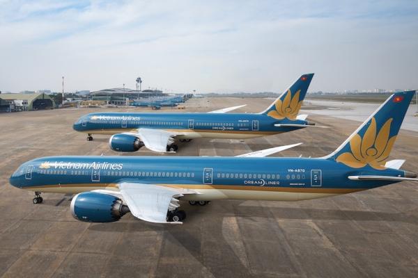 ベトナムが国際線運航再開を承認、プノンペン・日本など6都市