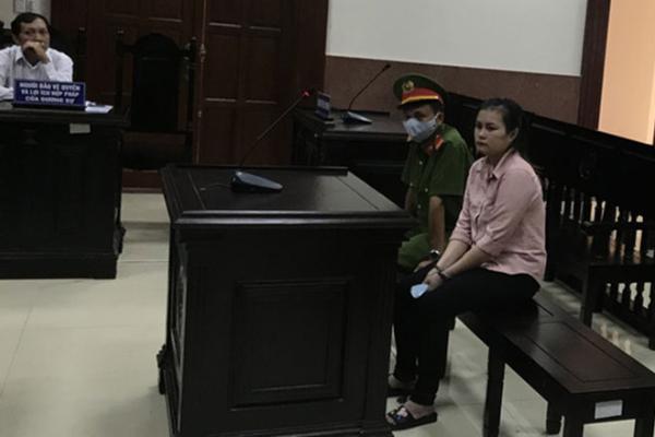 カンボジアからベトナムへ19回薬物密輸、ベトナム人女性に死刑判決