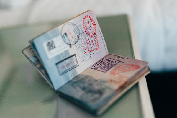 パスポート自由度、カンボジアは199か国中89位、日本が1位に