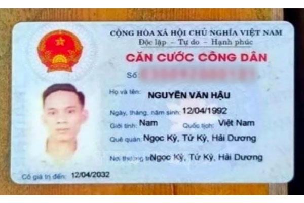 ベトナム人男性、カンボジア隔離施設から脱走しベトナムへ不法入国