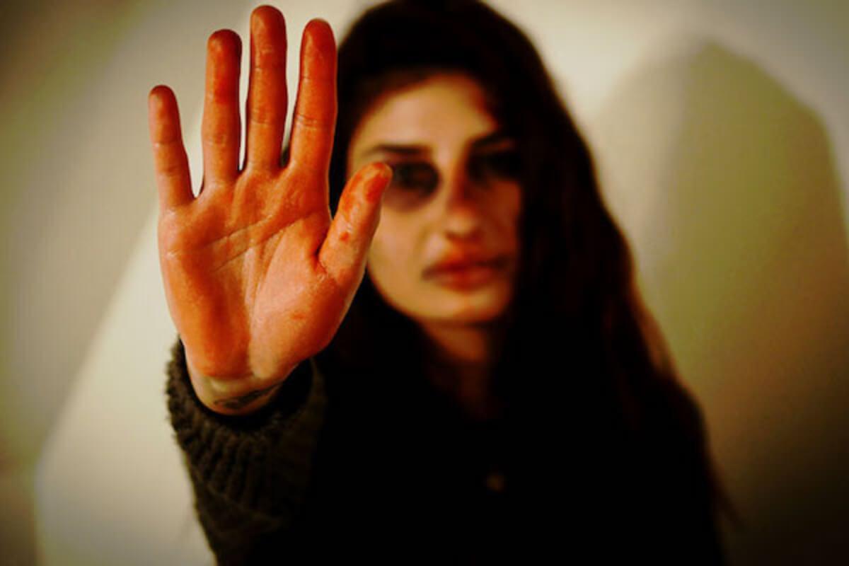 女性への暴力が増加、新型コロナウイルスの感染拡大が影響