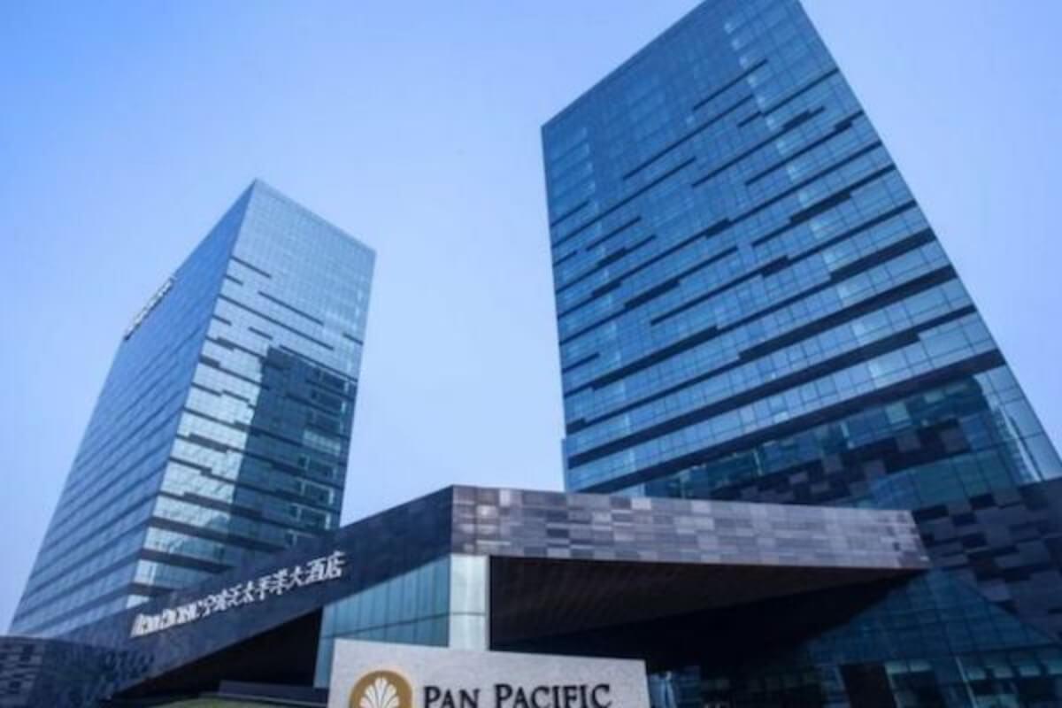 パンパシフィックホテルズ、2023年にカンボジアに2軒オープンへ