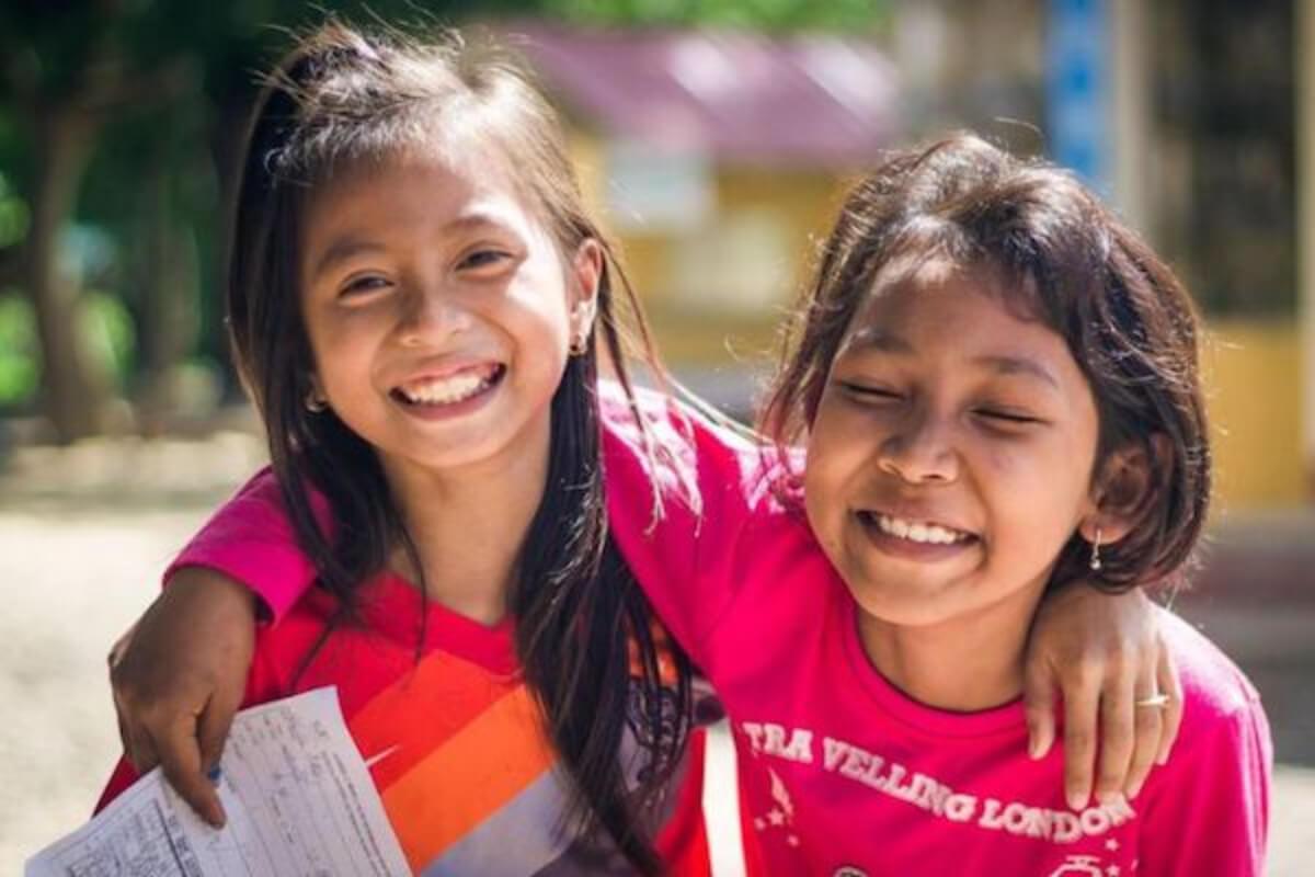 英旅行誌のフレンドリーな国ランキング、カンボジアが1位に