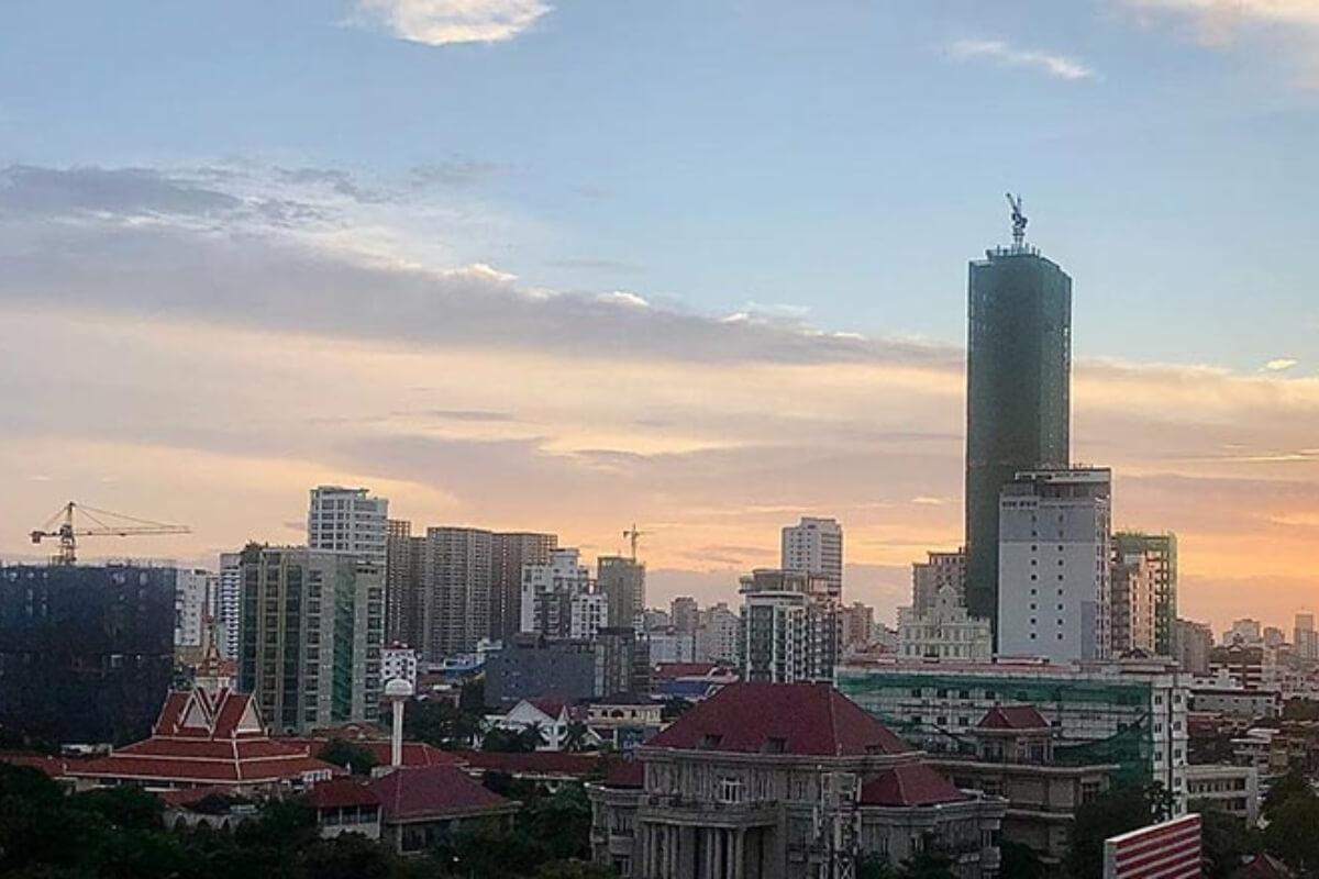 カンボジア、第3四半期はコンドミニアム・賃貸市場が低迷