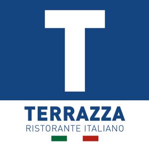 Terrazza(テラッツァ)