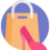 買い物,shopping