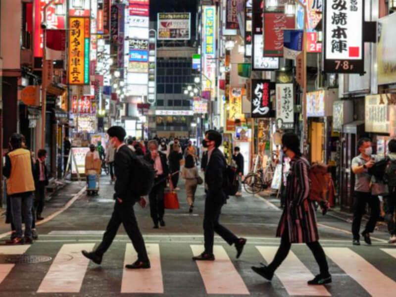 日本企業、国軍系の企業と取引か 少なくとも10社が関与