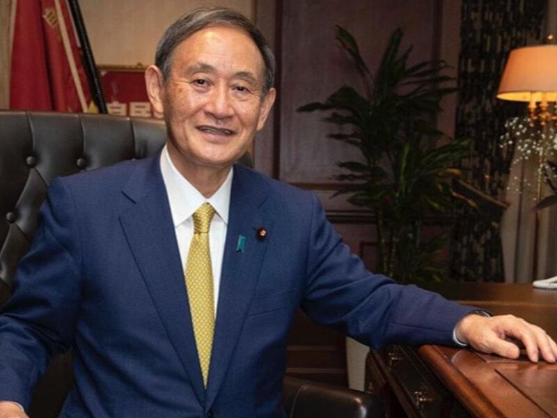 菅首相、ベトナム国家主席と電話会談 ミャンマー情勢打開に向け協力