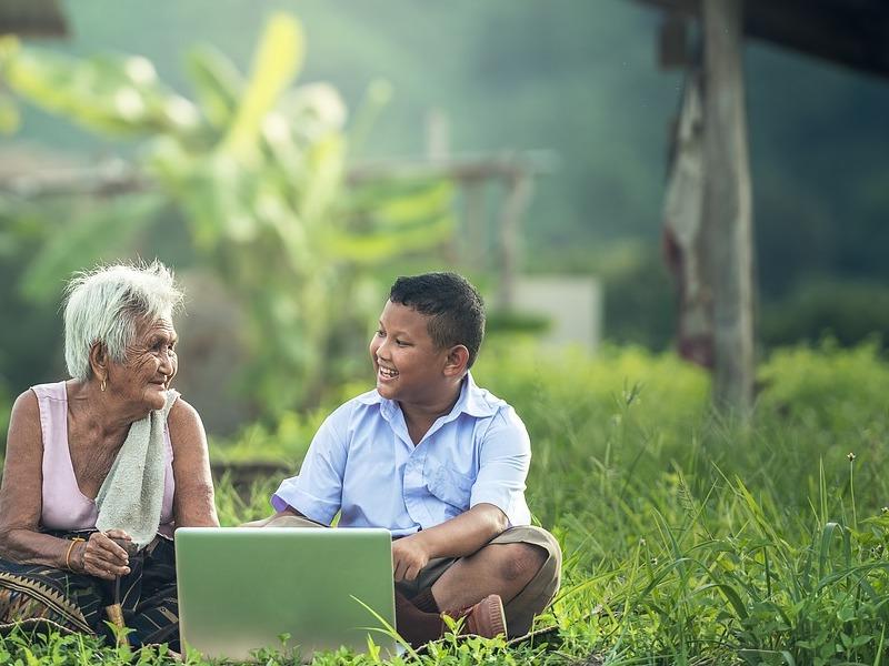 ミャンマーの気候は暑い? 寒い? 都市や月ごとの気温や降水量も紹介