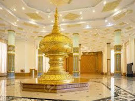 ミャンマーの首都は移転した? 移転の背景や新首都について紹介!