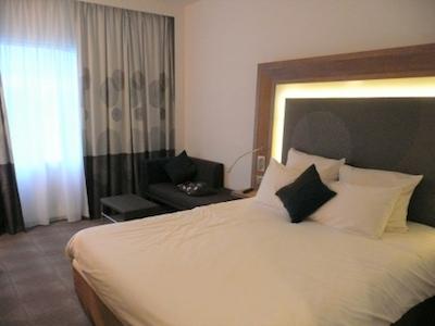ヤンゴンのホテル10選! 日本語対応可能な日系ホテルや高級ホテルなどを紹介!