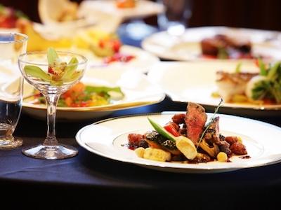 ヤンゴンのフレンチレストラン7選! 地区別におすすめレストランを紹介 【※随時更新中】