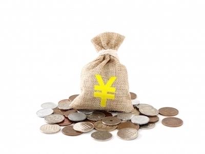 ミャンマーの通貨「チャット」ってなに? レートや両替についても紹介
