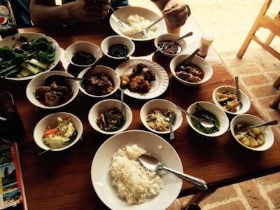 ヤンゴンのミャンマー料理店はどこが人気? 日本人にも人気の店を紹介【※随時更新中】