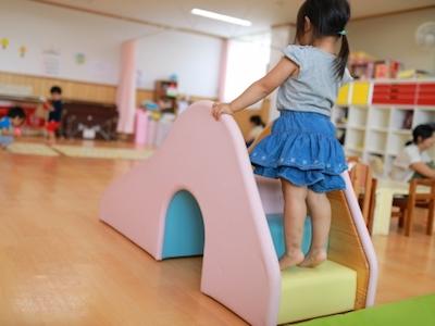 ヤンゴンの幼稚園はどこが通いやすい? 日本人にもおすすめの日本語対応可能な幼稚園を紹介