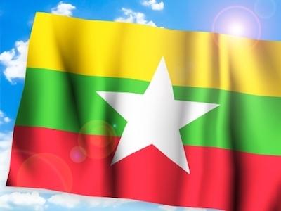ミャンマーの国旗に込められた意味とは? 国旗の由来や変遷についても紹介