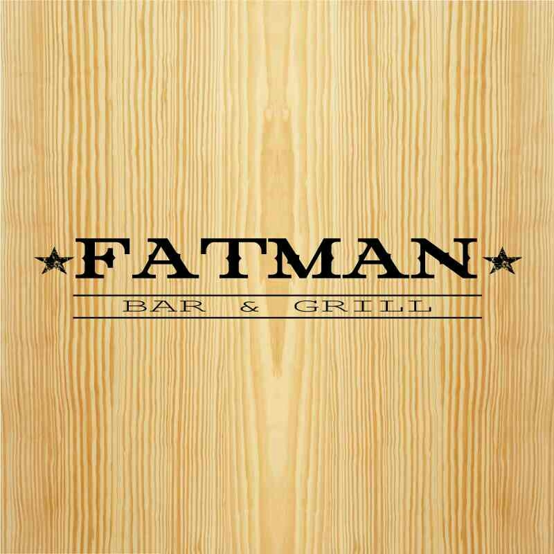 FATMAN BAR&GRILL