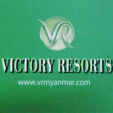 VICTORY RESORTS MYANMAR